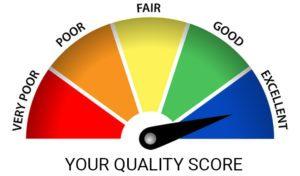 New Quality Initiative
