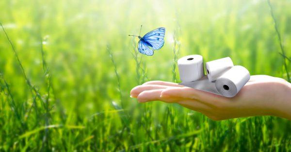 BPA background image