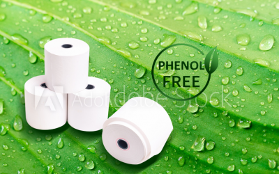 phenol free